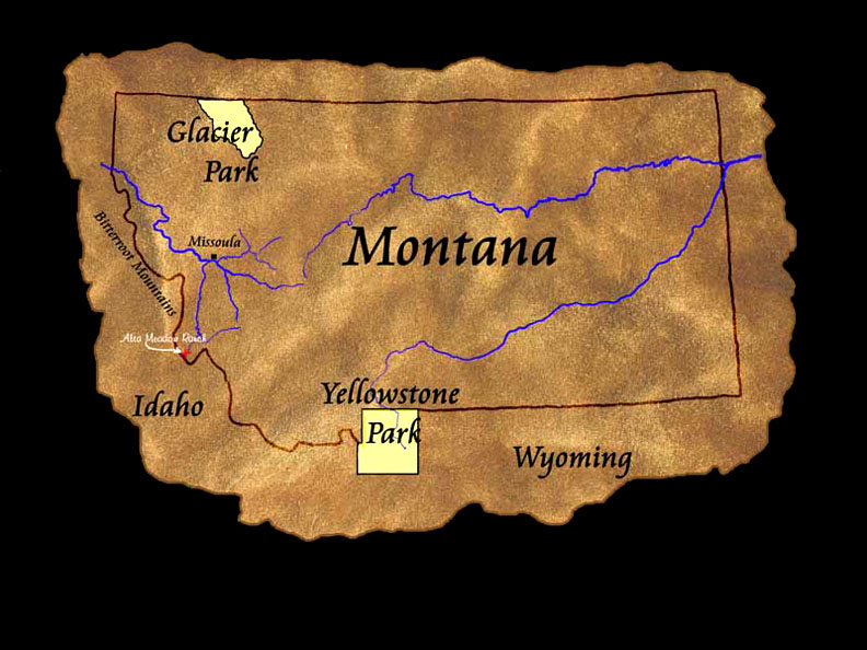 Montana Ranch Property Montana Ranch Sale Ranches For Sale